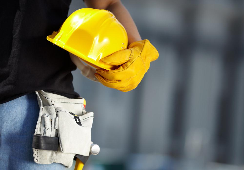 Legislation Changes – Required Health & Safety Program